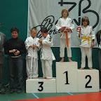 06-12-02 clubkampioenschappen 292-1000.jpg