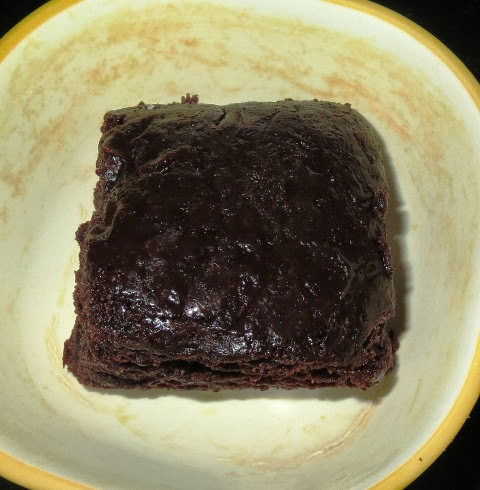 Sizzling Chocolate Brownies Recipe | How to make sizzling brownies
