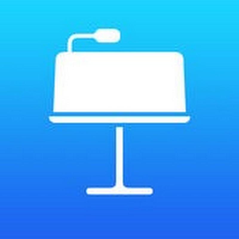 |Giới thiệu App| Bài thuyết trình hoàn hảo