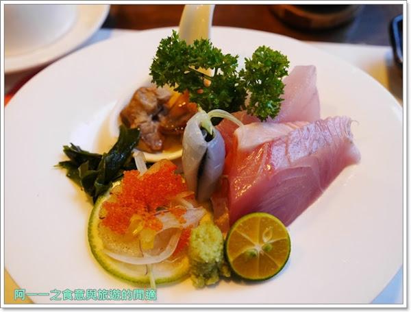 宜蘭羅東美食 大洲魚寮無菜單料理 庭園景觀餐廳~在地優質食材,兩個人也可能享受