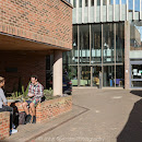Exeter University Living Systems-035.jpg