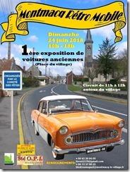 20180624 Montmacq