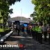 Petani Pasir Datar Sukabumi Pertanyakan 110 Hektare Lahan yang Dijanjikan