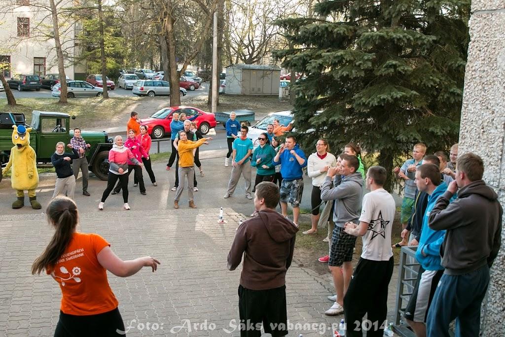 2014.04.28 Tartu Kevadpäevad 2014 - AS20140428KEVADP_078S.JPG