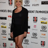 OIC - ENTSIMAGES.COM - Kierston Wareing at the Independent Filmmakers Ball a charity event in aid in The British independent Film Trust London 29th April 2015  Photo Mobis Photos/OIC 0203 174 1069