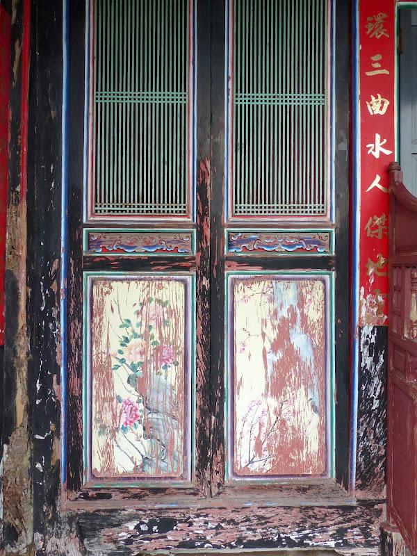 Yilan, Neicheng - P1030412.JPG