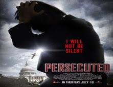 فيلم Persecuted