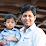 Rajesh Shetty's profile photo