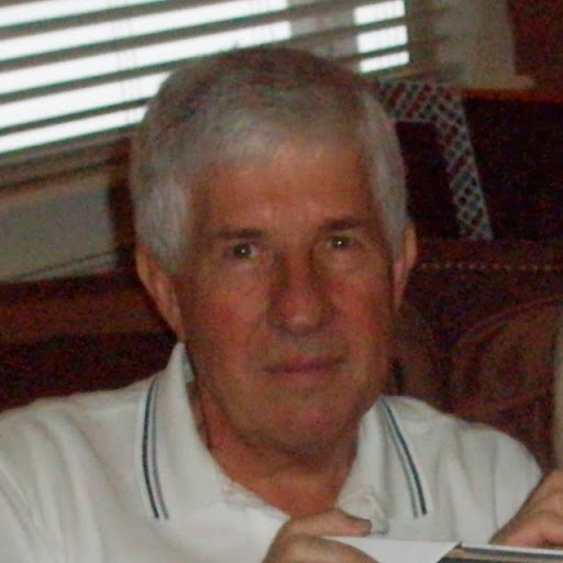 Len Penner