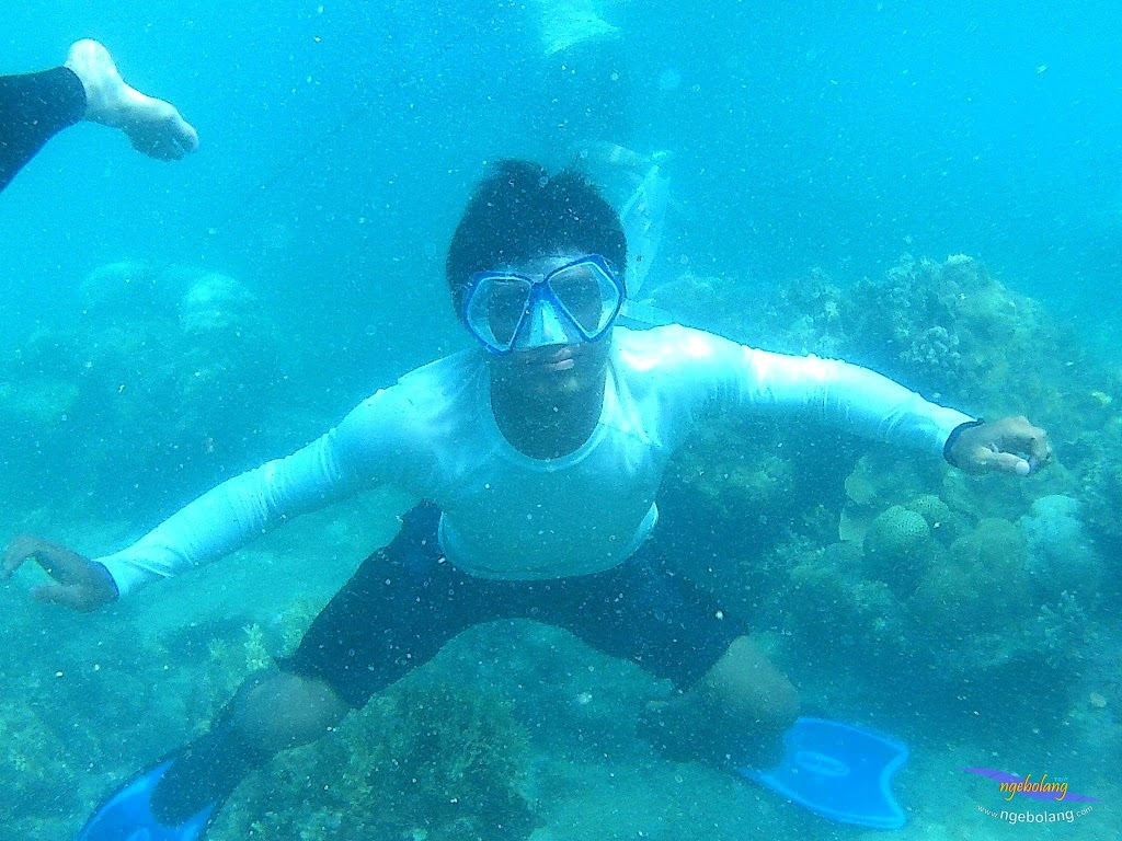 pulau harapan, 29-30 agustus 2015 SJCam 28