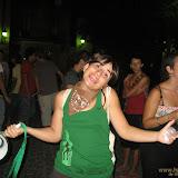 FM 2007 Festa Torrada al Bubus - FM2007-bubus%2B015%2B%255B800x600%255D.jpg