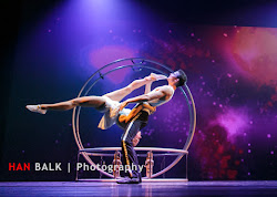 HanBalk Dance2Show 2015-5512.jpg