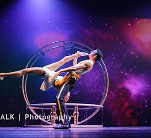 HanBalk Dance2Show 2015-5512.jpg