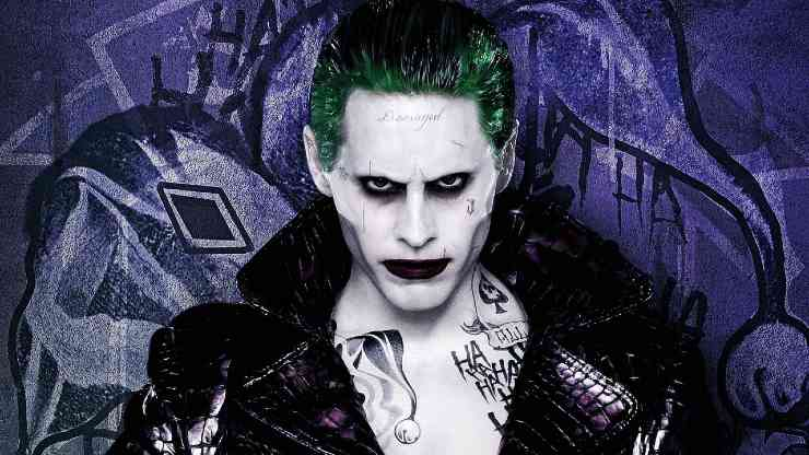 Reports, 2016 Suicide Squad Joker played by Jared Leto will be see in role of joker again in Zack Snyder's Justice League.