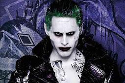 Rumours: Snyder cut mein lotenge Jared Leto, ek baar fir ada karenge Joker ka kirdar