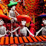 Dia de los Muertos - IMG_4852.JPG
