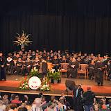 UACCH Graduation 2013 - DSC_1620.JPG