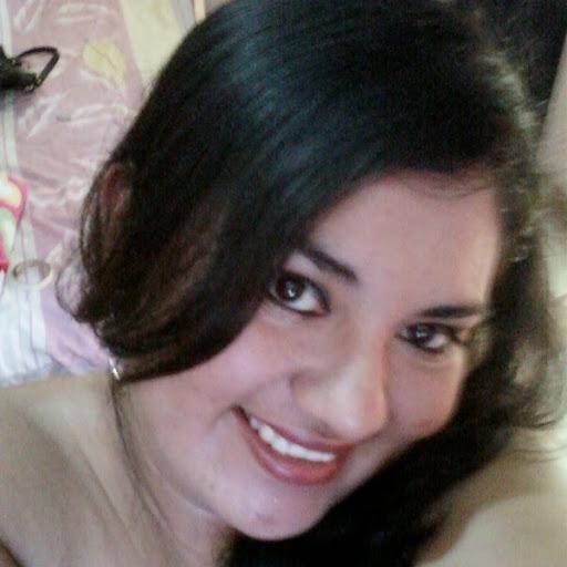 Helen Cabrera