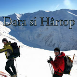 2011-01-30 Dara