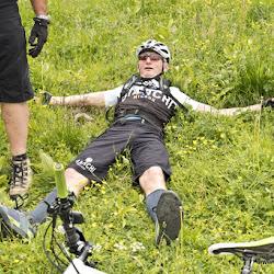 Haniger Schwaige Tour 23.06.17-2175.jpg