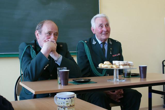 Spotkanie z przedstawicielami Kola Rogacz - DSC00283_1.JPG