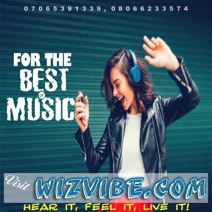 [Music] Download Bowman_worship. Mp3
