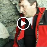 Pvní ročník odemykáni Hory 023.avi