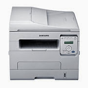 download Samsung SCX-4701ND printer's driver - Samsung USA