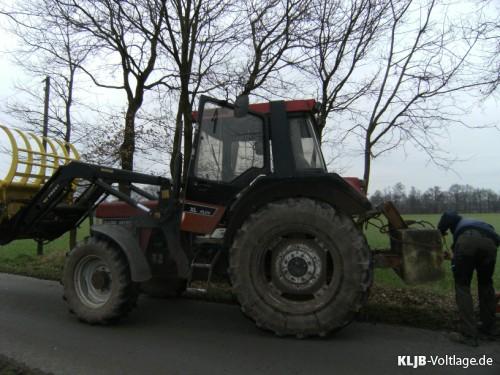 Osterfeuerfahren 2008 - DSCF0025-kl.JPG