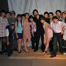 Hot - Line 2010