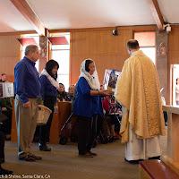 2018Nov25 Consecration Day-27