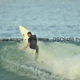 _DSC9466.thumb.jpg
