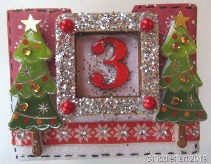 [Christmas+Tree+Drawer+Advent+Calendar%5B6%5D]