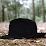 Ezra Greene's profile photo