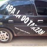 CARREATA_DAS_IMPINADINHAS_DO_FUNk_12_05_2012