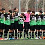 Leganes 0 - 2 Moratalaz.JPG