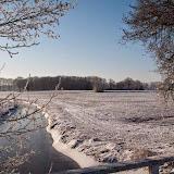 Winter - Winter-018.jpg