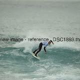 _DSC1893.thumb.jpg