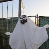 Bevers & Welpen - Halloween 2014 - IMG_1848.JPG