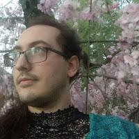 Austin Tamutus's avatar