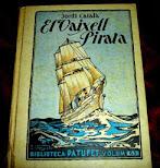 el vaixell pirata 1931 jordi catala  *