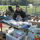 SVW Flohmarkt Herbst 2011_31.jpg