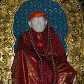 SRI SRI SRI SHIVADATTA SAI MANDIRAM (SRI DATTA SAI BHARADWAJA CULTURAL MISSION)