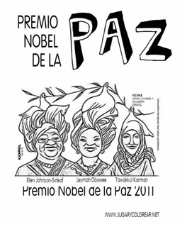 nobel paz s 2