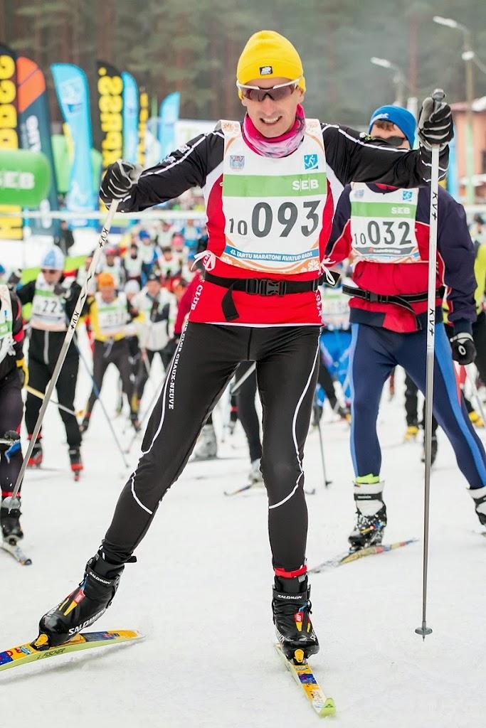 2014.02.09 Tartu Maratoni üritused Alutagusel - AS20140209KTMAR_054S.jpg