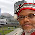 Fear grips Nigeria Govt As European Parliament Invites Nnamdi Kanu over Biafra