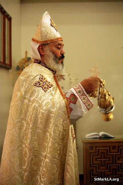 Feast of the Resurrection 2012 - IMG_5908.JPG