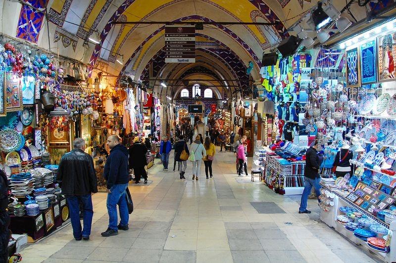grand-bazaar-istanbul-6