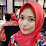 Liyana Izzati's profile photo