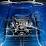 Treasured Motorcar Services's profile photo